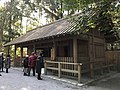 Miumaya House of Toyouke Grand Shrine 2.jpg