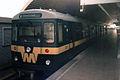Mk Rotterdam Metro 2.jpg