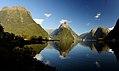Mlford Sound New Zealand. (12247380283).jpg