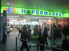 Examples of hypermarkets in india examples of hypermarkets in.