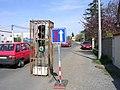 Mobilní semafor se zelenou.jpg