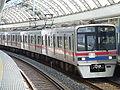 Model 3700-Third of Keisei Electric Railway.jpg