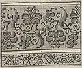 Model Buch - Teil 4 (1676) (14585957127).jpg
