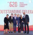 Model G20 award.png