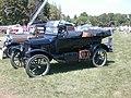 Model T Ford (32464855).jpg