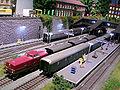 Modellbahn fehmarn ostsee1.jpg