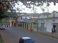 Moeda MG Brasil - Rua do Contorno - panoramio.jpg