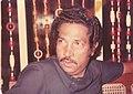 Mohammad Mohsin Odia Film Director.jpg