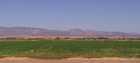 Mohave Valley.jpg