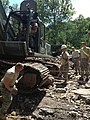 Mohawk Valley Flood Relief 130705-Z-ZZ999-304.jpg