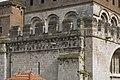 Moissac, Abbaye Saint-Pierre-PM 15094.jpg