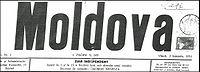 Moldova Newspaper 1.jpg