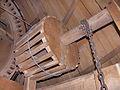 Molen De Bataaf kap vangtrommel (1).jpg