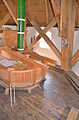 Molen Grenszicht, Emmer-Compascuum maalkoppel (2).jpg