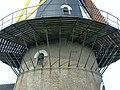 Molen Kerkhovense molen, stelling (1).jpg