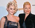 Molly Nutley & Helena Bergström.jpg