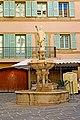 Monaco-002587 - St. Nicolas (16033429832).jpg