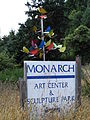 Monarch Contemporary Art Center and Sculpture Park.jpg