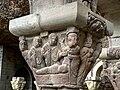 Monasterio Antiguo de San Juan de la Peña - CS 22082007 135405 19571.jpg