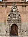 Monasterio Moderno de San Juan de la Peña - CS 22082007 124441 19439.jpg