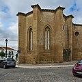 Monasterio de Santa Clara. Moguer.jpg
