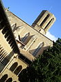 Monestir de Santa Maria de Pedralbes (Barcelona) - 24.jpg