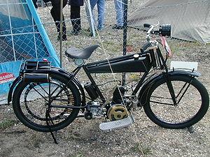 motocyclette  Vertaling FransNederlands  Mijnwoordenboek