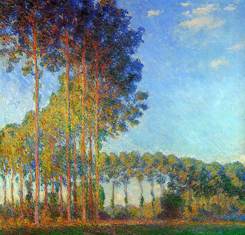 Monet poplars-on-the-banks-of-the-river-epte-seen-from-the-marsh-1892 W1312.jpg