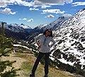 Moni Basu in Alaska.jpg