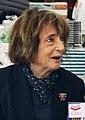 Monique Pinçon-Charlot, 2019 (cropped).jpg