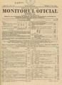 Monitorul Oficial al României. Partea 1 1942-05-30, nr. 123.pdf