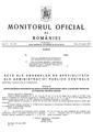 Monitorul Oficial al României. Partea I 2000-08-22, nr. 391.pdf