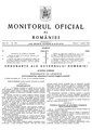 Monitorul Oficial al României. Partea I 2002-04-03, nr. 223.pdf