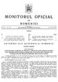 Monitorul Oficial al României. Partea I 2002-07-25, nr. 545.pdf