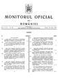 Monitorul Oficial al României. Partea I 2003-03-26, nr. 195.pdf