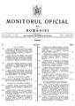 Monitorul Oficial al României. Partea I 2005-04-15, nr. 320.pdf