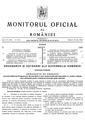 Monitorul Oficial al României. Partea I 2005-07-20, nr. 643.pdf