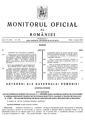 Monitorul Oficial al României. Partea I 2005-08-09, nr. 720.pdf