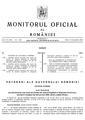 Monitorul Oficial al României. Partea I 2005-12-23, nr. 1169.pdf