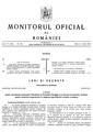Monitorul Oficial al României. Partea I 2006-03-21, nr. 252.pdf