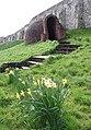 Monk Bar Ice House, York - geograph.org.uk - 730722.jpg