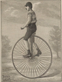 Monocycliste 1887.png