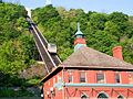 Monongahela Incline view.jpg