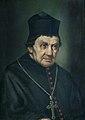 Mons. Luigi Tosi.jpg