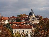 Montbrison in 2007 - 01.JPG