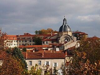 Loire (department) Department of France
