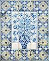 Monte Palace Tropical Garden - Azulejo 10.jpg