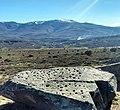 Monte Teleno(Petroglifos Filiel).jpg