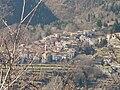Montegrosso Pian Latte-panorama2.jpg