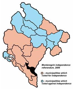 Montenegro referendum.png
